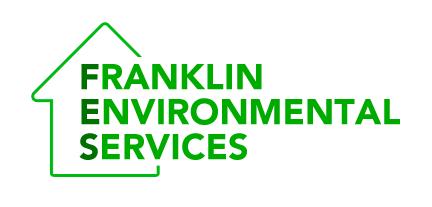 Franklin Environmental Services | Radon Testing | Mold Removal