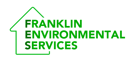 Franklin Environmental Services | Radon Testing | Mold Removal